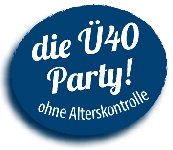 ü40-Party, Huby-Revival